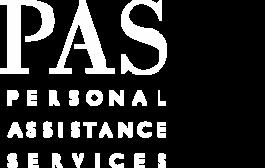 pas4u Logo