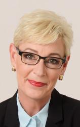 Susanne - Personal Assistance Services